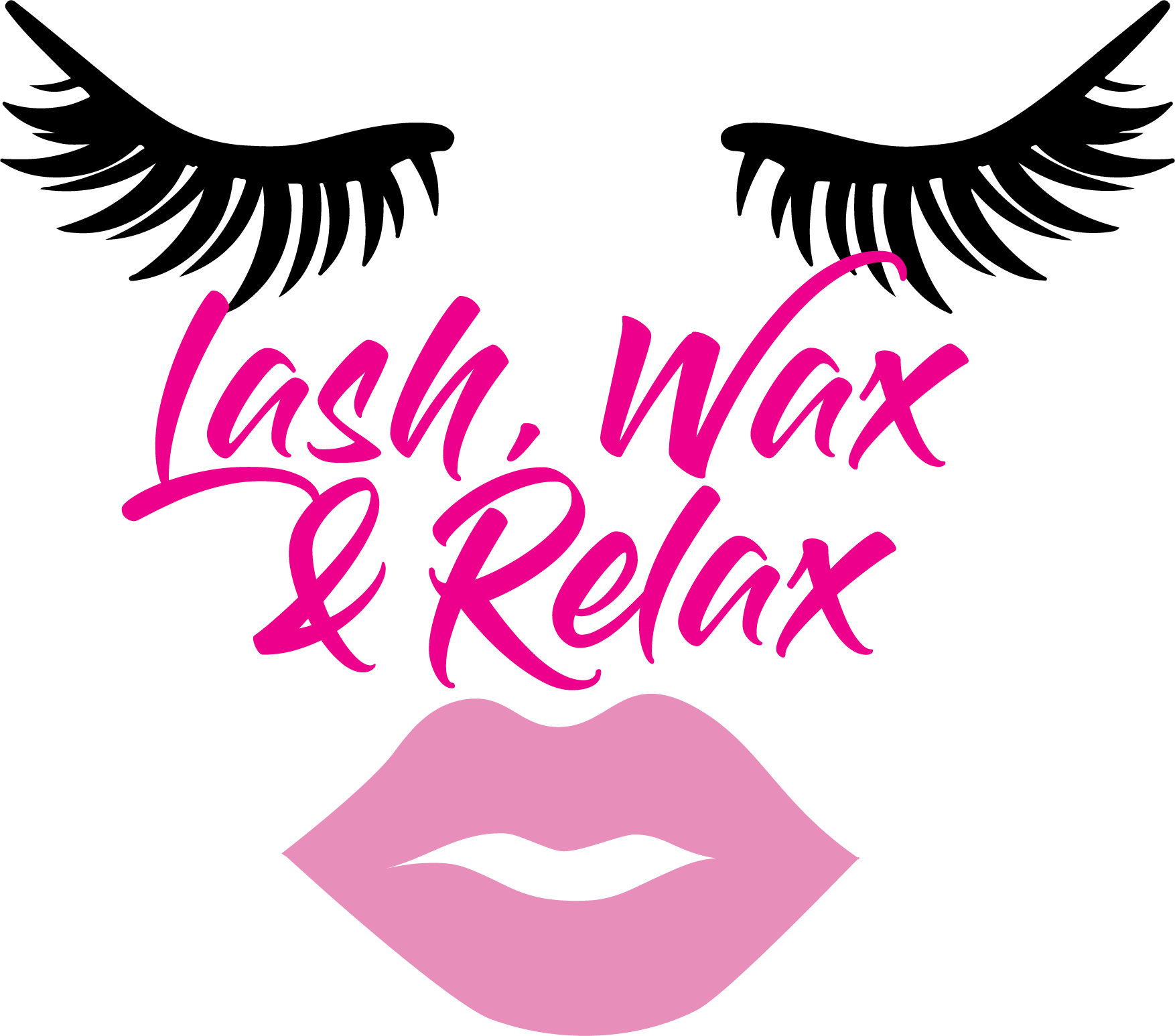 Welcome to Lash, Wax and Relax!